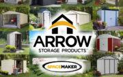 Arrow_catalog_rec