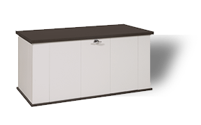 Clearance Storage Chests