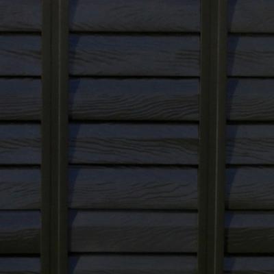 Reinforced galvanized steel