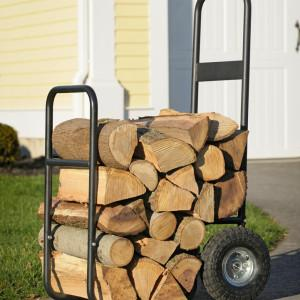 Haul It Wood Mover – New 25cm width version
