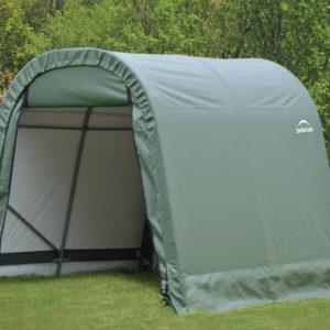 ShelterCoat Shelters