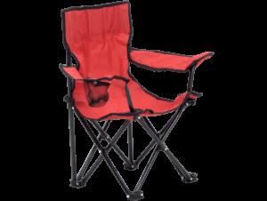 Kids Folding Chair