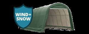 ShelterCoat