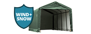 ShelterTube