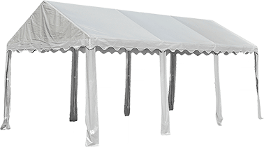Party Tent | 1,2,3,4,11