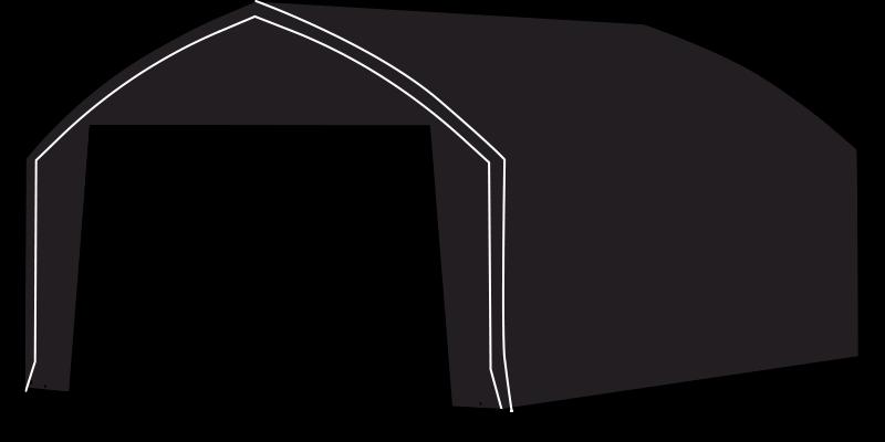 AccelaFrame Garage