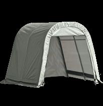 ShelterCoat™ Round | 1,4,5,6,7,8,9,12,13