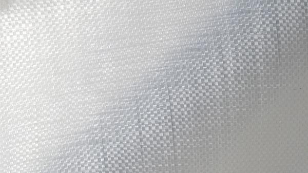 Luminate Diffuse fabric