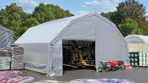 ShelterTech SP Series Shelters