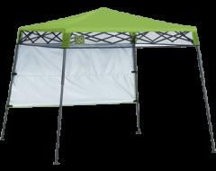 Go Hybrid Pop-Up Canopy