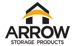 Arrow Storage Products