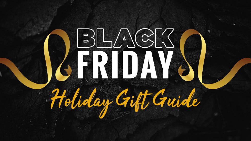black friday gift guide