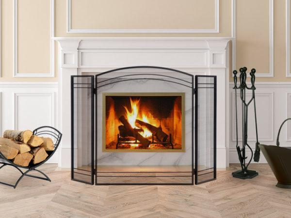 holiday gift ideas, hearth, fireplace