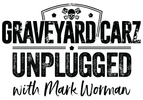 GYC Unplugged with Mark Worman