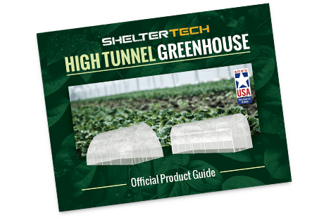 Greenhouse Brochure