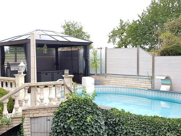 Planning an Upgrade for your Swimming Pool Area