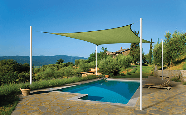 patio shade shade sail shade cloth
