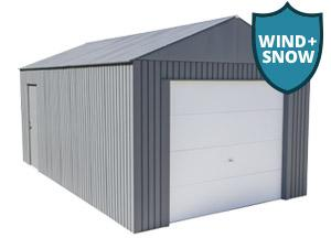 Sojag Everest Garage