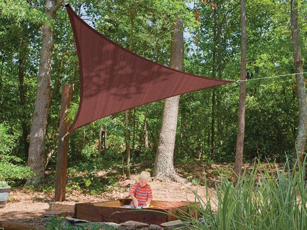Shade Cover