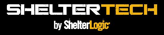 ShelterTech By ShelterLogic