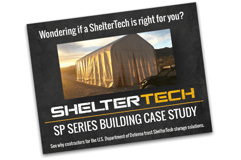 ShelterTech Guide Testimonial