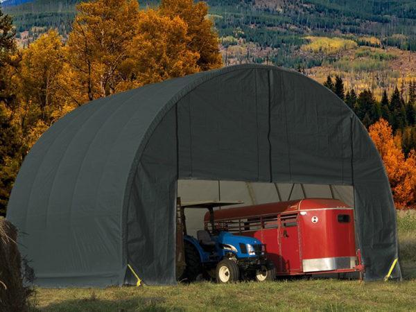 outdoor work, sheltertech, shelter building