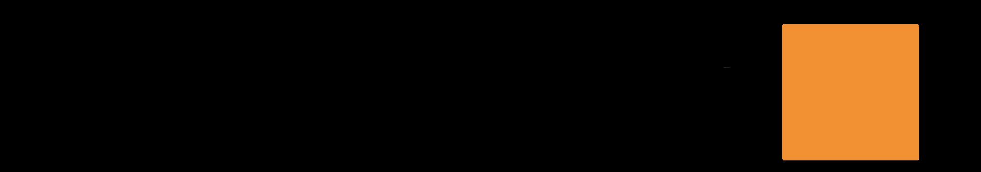 Sojag Logo Black