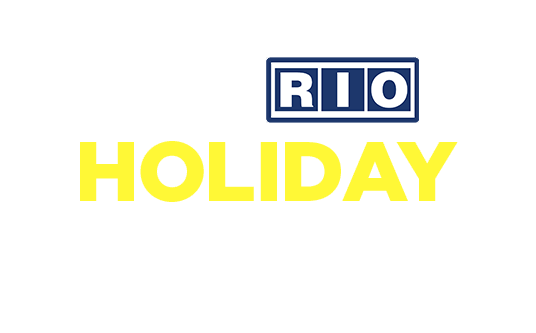 Choose Your Adventure with the RIO Holiday Gift Guide