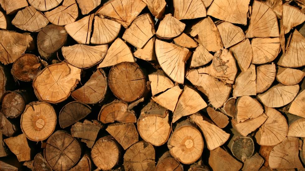 firewood storage feature photo