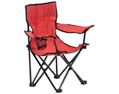 kids-folding-chair