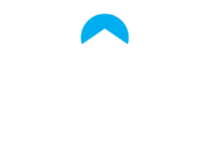 Quik Shade White Logo