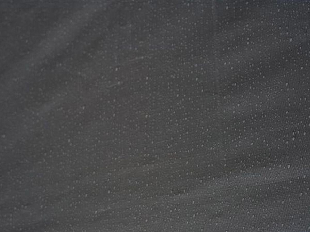 Engineered Fabric