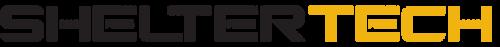 ShelterTech_logo_0119_new