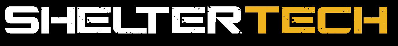ShelterTech Logo