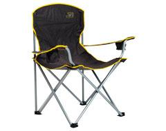 Camping Chairs H3