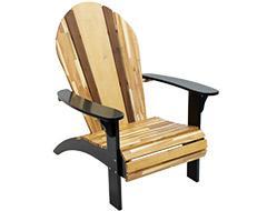 H3-adirondack-chair-woody