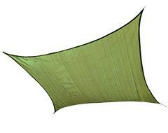 H3-shade-sail-square