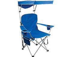 canopy-chair-silo